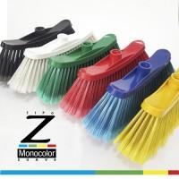 Tipo Z Suave Monocolor