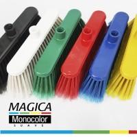 Magica Suave Monocolor