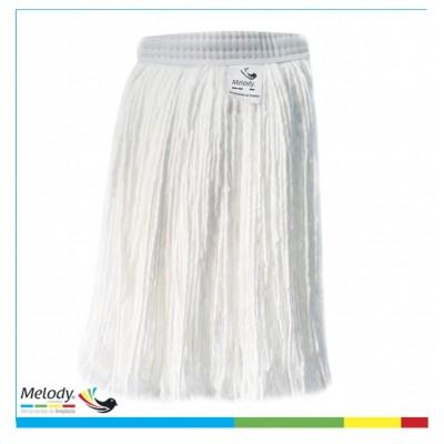 Repuestos Cosidos en Microfribra